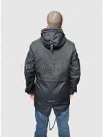 Демисезонная куртка Grujinne S-1729