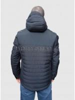 Демисзонная куртка Grujinne W-15