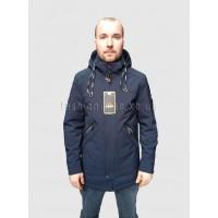 Демисезонная куртка W-158