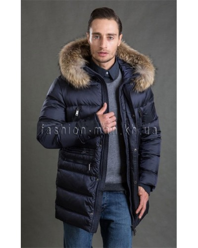 Зимняя куртка  HP-170