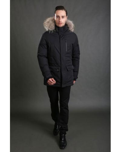 Зимняя куртка HP-180