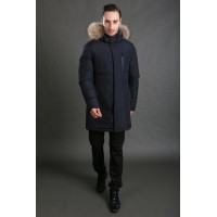 Зимняя куртка HP-182