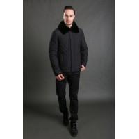 Зимняя куртка HP-194