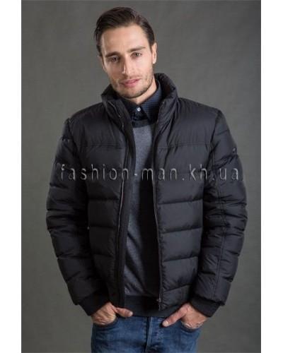 Зимняя мужская куртка HP-195