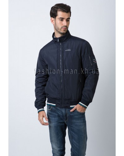 Демисзонная куртка HM3-113