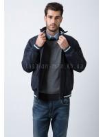 Демисзонная куртка Hermzi HM3-113