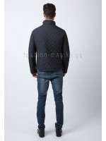 Демисзонная куртка Hermzi HM3-114