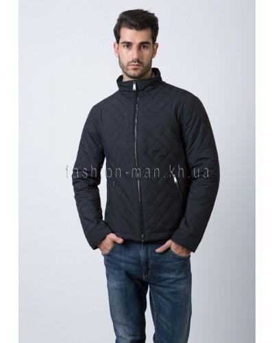 Демисзонная куртка HM3-114