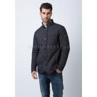 Демисзонная куртка HM3-169
