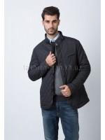 Демисзонная куртка Hermzi HM3-169