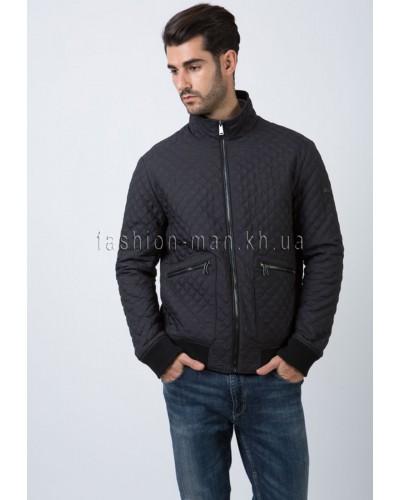 Демисзонная куртка HM3-171