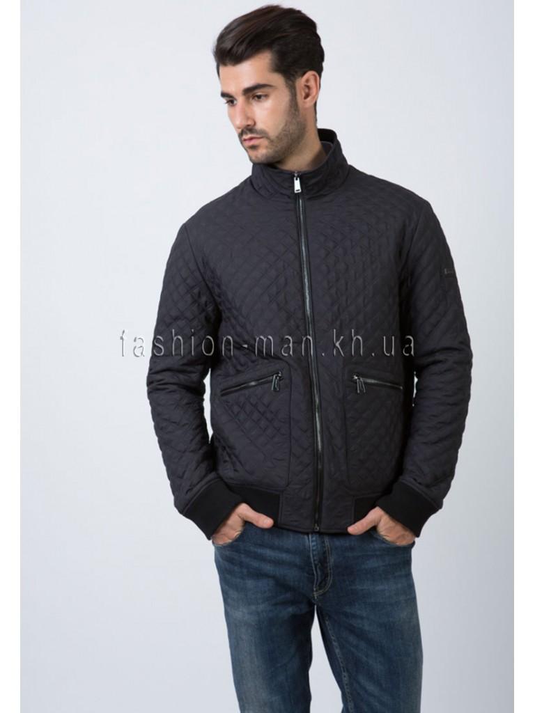 7b4f4bdccde Демисзонная куртка HM3-171