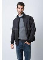 Демисзонная куртка Hermzi HM3-171