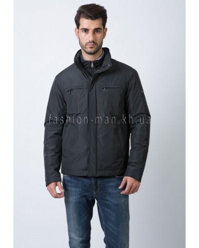 Демисзонная куртка HM3-183