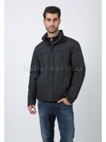 Демисзонная куртка Hermzi HM3-183