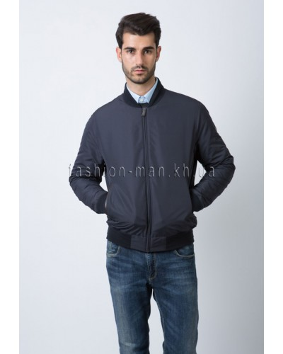Демисзонная куртка HM3-187