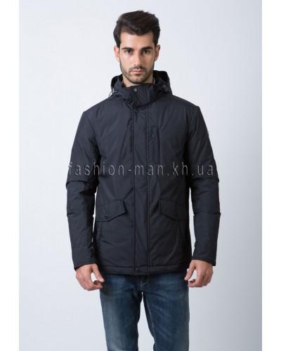 Демисзонная куртка HM3-188