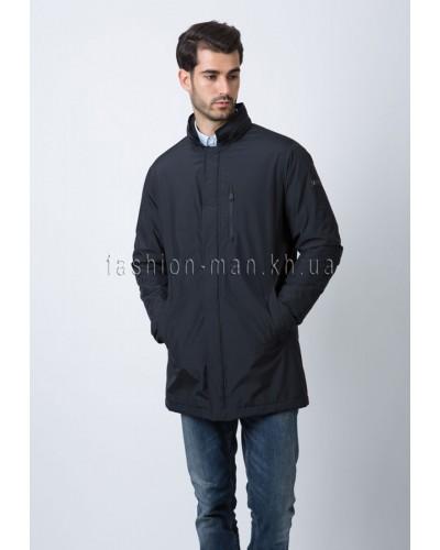Демисзонная куртка HM3-192