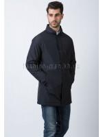 Демисзонная куртка Hermzi HM3-192