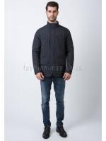 Демисзонная куртка Hermzi HM3-194