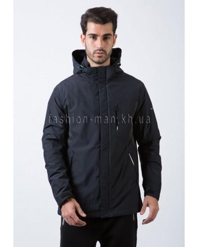 Демисзонная куртка HM3-203