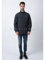 Демисзонная куртка Hermzi HM3-212