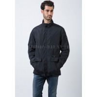 Демисзонная куртка HM3-212