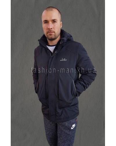 Зимняя мужская куртка HP-128