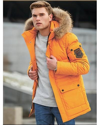 Зимняя куртка HB-152