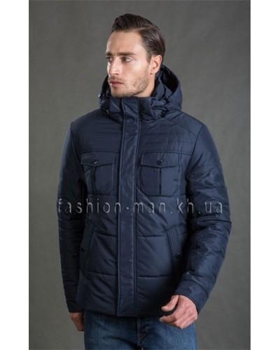 Зимняя куртка HP-138