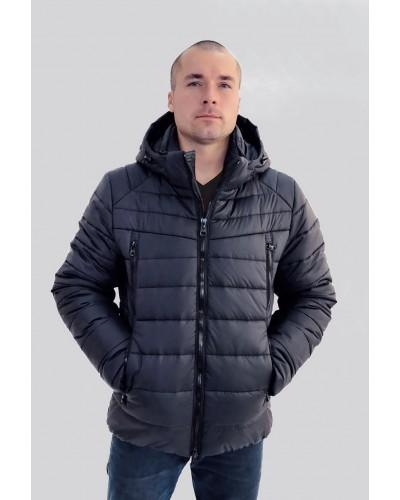 Зимняя куртка Т-150
