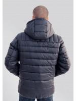 Зимняя мужская куртка Т-150
