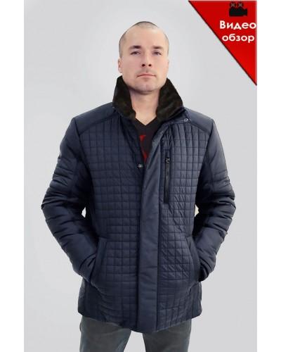 Зимняя куртка T-216