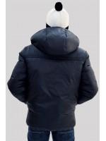 Куртка от Харьковского производителя T-226