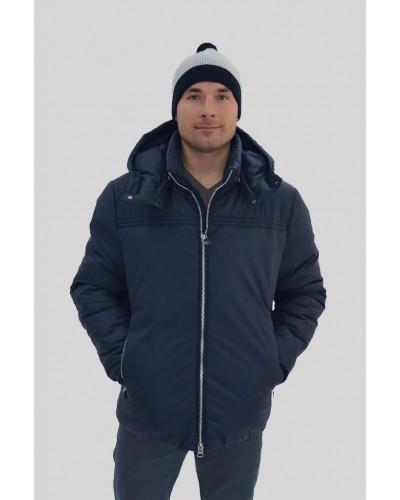 Зимняя куртка T-226