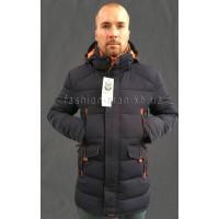 Зимняя куртка 0018