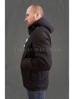 Зимняя мужская куртка 1749
