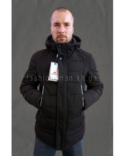 Зимняя куртка Grujine 1749