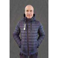 Зимняя куртка Т-273
