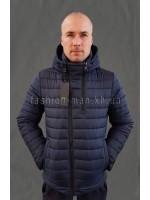Зимняя мужская куртка Т-273