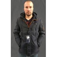 Зимняя куртка 8708
