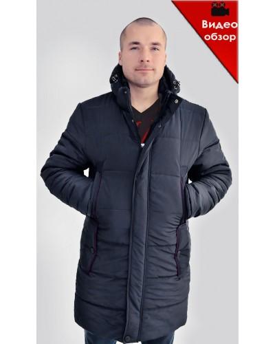 Зимняя куртка Exclusive
