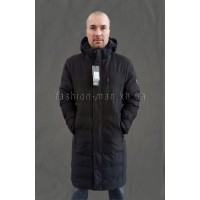 Зимняя мужская куртка RZZ 2706