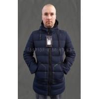 Зимняя куртка RZZ 8961