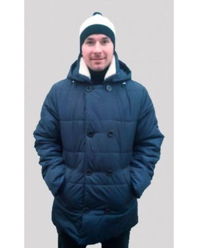 Зимняя куртка  TO-011