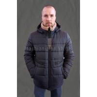 Зимняя куртка Z-2-K