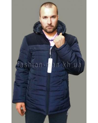 Зимняя куртка G1