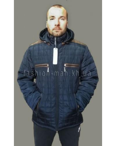 Зимняя куртка G3