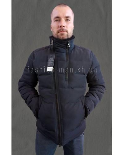 Зимняя куртка косуха Т-275