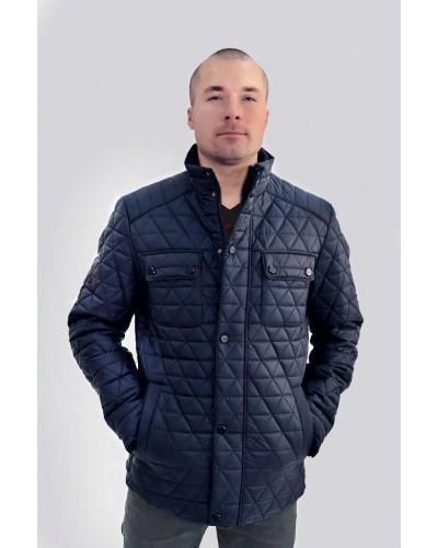 Демисезонная куртка Т-110